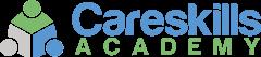 Care skills Academy logo